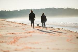Dogwalkingbeach1