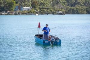 Fishing-final