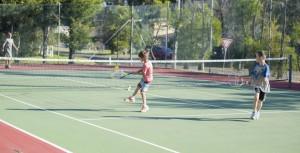 tenniscallalabay
